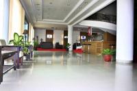Parai Puri Tani Hotel - Martapura, Отели - Martapura