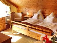Landhotel Schönblick, Hotels - Bad Herrenalb