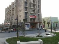 Hereti Hotel, Hotely - Lagodekhi