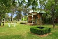 Old School House B&B Mudgee, Country houses - Mudgee