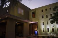 Faro Norte Suites, Hotels - Asuncion