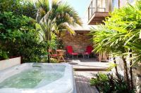 Akai Hana, Apartments - Byron Bay