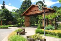 Natur Hotel, Hotels - Gramado