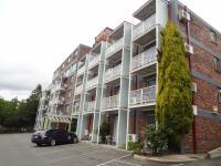 Adina Place Motel Apartments, Residence - Launceston