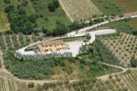 Agriturismo Acquarello, Case di campagna - Lapedona