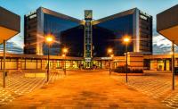 Best Western Plus Hotel Expo, Hotels - Villafranca di Verona