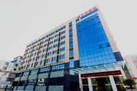 Fuzhou Ningyu Hotel, Szállodák - Fucsou