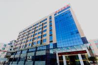 Fuzhou Ningyu Hotel, Hotels - Fuzhou