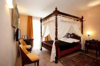 Hostellerie Les Hauts De Sainte Maure, Hotels - Sainte-Maure-de-Touraine