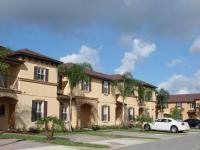 Villas at Regal Palms Resort & Spa, Rezorty - Davenport