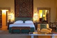 La Posta Vecchia Hotel, Hotely - Ladispoli
