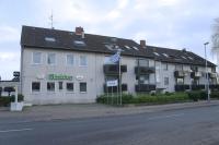 Hotel Römerkrug, Hotels - Hannover