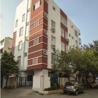 Beccun Designer Hotel, Hotely - Hyderabad