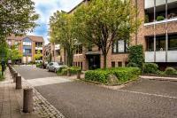 Lakeside Flat, Apartmány - Düsseldorf