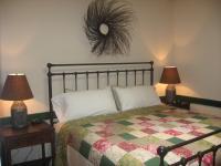 The Brafferton Inn, Bed and breakfasts - Gettysburg