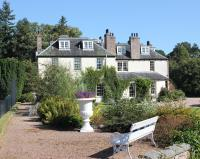 Deeside Country House (B&B)