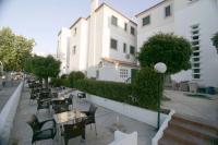 Hotel Montemor, Hotels - Montemor-o-Novo