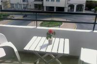 Gefyra Hotel, Hotels - Agios Nikolaos