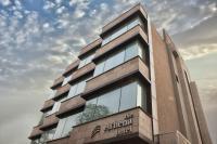 Hotel Athena, Hotels - Neu-Delhi
