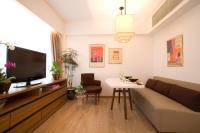 CHI Residences 279, Apartmanhotelek - Hongkong