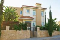 Villa Orpheya, Villen - Protaras