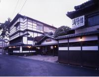 Seikiro Ryokan Historical Museum Hotel, Ryokany - Miyazu