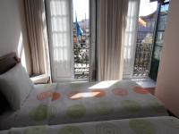Hotel S. Marino, Hotely - Porto