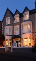 Arvon House (Bed & Breakfast)