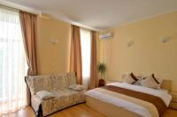Heart Kiev Apart-Hotel, Hotels - Kiew