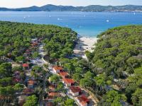Camping Park Soline, Prázdninové areály - Biograd na Moru