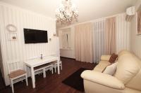 Apartment in the Centre of City, Ferienwohnungen - Dnipro