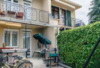 Libis Apartman, Apartmány - Bük (Bükfürdö)