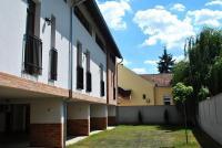 Maja Apartman, Apartmanok - Gyula