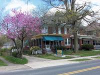 Raphael Inn, Bed and breakfasts - Gettysburg