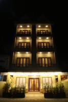 Avalon Hotel, Hostince - Vientiane