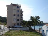 Villa Lazuren Bryag 2, Vendégházak - Csernomorec