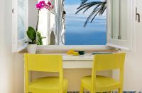 Suite Elegance Belvedere Capri Home Design, Panziók - Capri