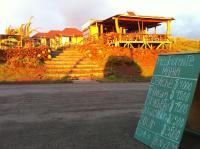 Mahia Hotel & Resto, Hotely - Hanga Roa