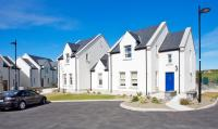 Doolin Court Holiday Homes, Дома для отпуска - Дулин