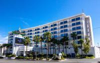 Royal Resort