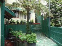 Richmond Inn, Gasthäuser - Nuwara Eliya