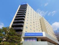 HOTEL MYSTAYS Nagoya Sakae, Hotely - Nagoya