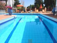 Bueno Hotel, Residence - Platanes