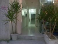 Agalos Studios, Aparthotely - Loutra Edipsou