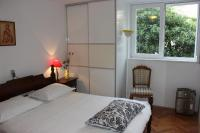 Tamara Bacvice Apartment, Apartmány - Split