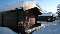 Lillehammer Turistsenter Camping, Campsites - Lillehammer