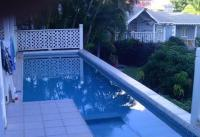 Villa On Short Term Rental, Vily - Gros Islet