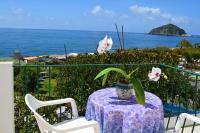 Hotel Maronti, Hotely - Ischia