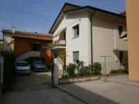 Residenza Mancin, Appartamenti - Caorle