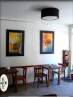 Nuevo Hotel Belgrano, Hotely - San Nicolás de los Arroyos